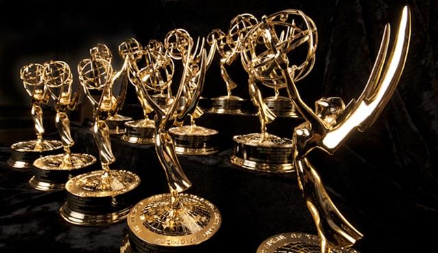 Uluslararası Emmy Ödülleri 2015 yılı kazananları belli oldu