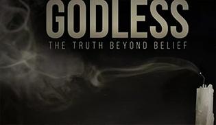 Godless: Allahsız Scott Bey