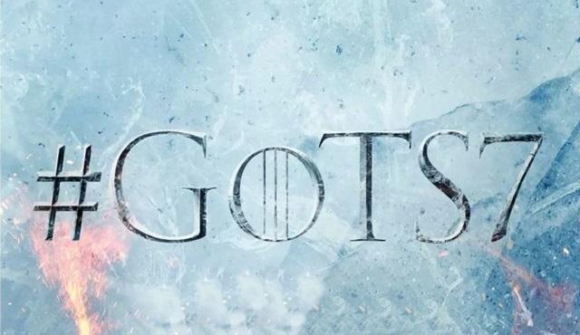 Game of Thrones: Bir yıl mı geçti? Yoksa bir ömür mü?