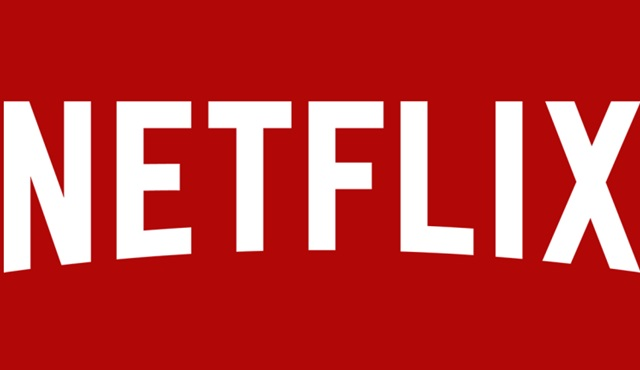 Netflix, İngiltere'de 7 yeni dizi duyurdu