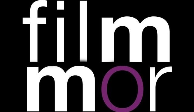 Filmmor Kadın Kooperatifi'nden basın açıklaması