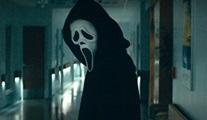 Scream 5 filminin ilk tanıtımı ve posteri yayınlandı