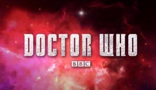En iyi Doctor Who bölümleri