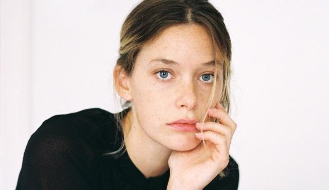 Rachel Keller, Tokyo Vice dizisinin kadrosuna katıldı