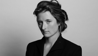 National Geographic'in yeni dizisi The Hot Zone'a Grace Gummer da dahil oldu