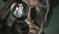 A Series of Unfortunate Events dizisinin uzun fragmanı yayınlandı