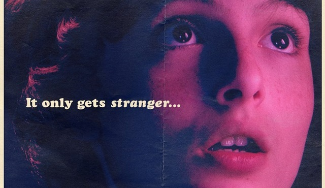 Stranger Things'in 2. sezonu öncesi karakter posterleri yayınlandı
