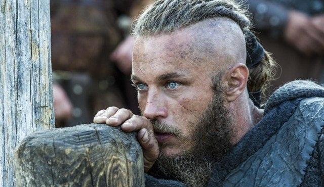 Vikings'in ekranlara geri dönüş tarihi belli oldu