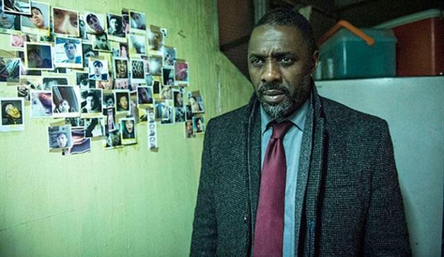 Luther'in 4. sezonu ne zaman ekrana gelecek?