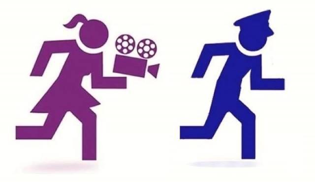 Filmmor Kadın Filmleri Festivali'nin Beyoğlu zabıtası ile imtihanı!
