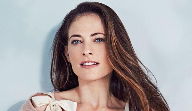Lara Pulver, The Alienist'in devam dizisi The Angel of Darkness'ın kadrosunda