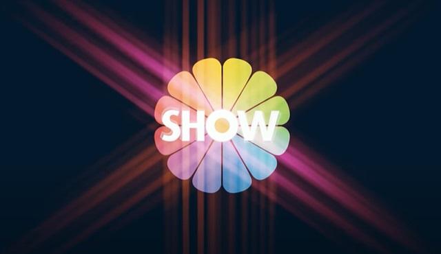 Show TV yeni sezon tanıtım filmini yayınladı!