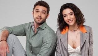 Her Yerde Sen dizisi Bulgaristan'da ve Hindistan'da da yayınlanacak