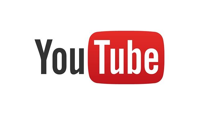 Youtube yayıncılık işine girmeye hazırlanıyor