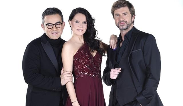 YENİ PROGRAM | Yeni Bir Hayat, Show TV'de başlıyor!