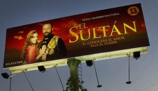 Güney Amerikalılar Türk dizilerini neden seviyorlar?