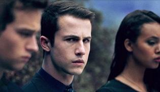 13 Reasons Why dizisi 4. ve final sezonu için onay aldı