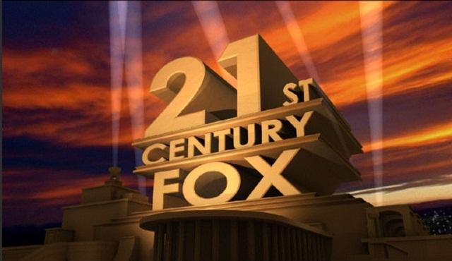 Uluslararası televizyon sektöründe dev birleşme