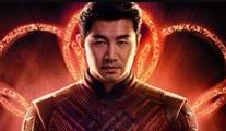 Marvel'ın yeni filmi Shang-Chi'nin ilk tanıtımı ve posteri yayınlandı