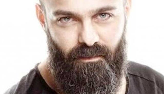 Erkan Avcı, Kuruluş Osman dizisine katıldı!