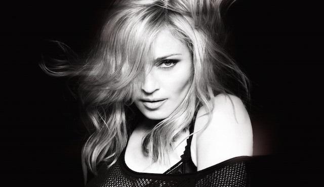Yetenek yarışmasından Madonna hacker'lığına