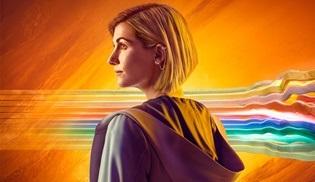 Kasım ayında BBC First ekranında neler var?