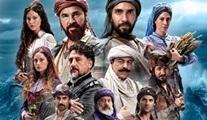 Kim Kimdir: Barbaroslar Akdeniz'in Kılıcı
