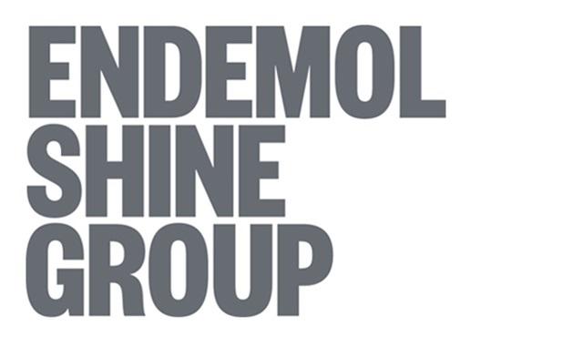 Endemol Shine Group'tan basın açıklaması yayınlandı!