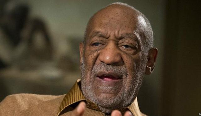 Bill Cosby hakkındaki cinsel istismar suçlamalarını kabul etti