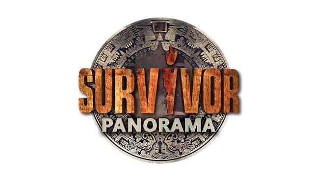 """Survivor 2016 Şampiyonu, """"Survivor Panorama"""" özel yayınına geliyor!"""