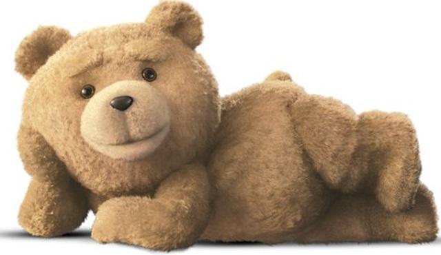 Ted filminin dizi uyarlaması için hazırlıklara başlandı