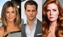 Yakında Yeni Bir Diziyle TV'yi Ziyaret Edecek Ünlü Yıldızlar