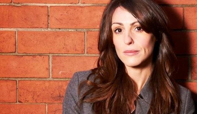 HBO ve BBC One'ın yeni dizisi Gentleman Jack'in kadın başrolü belli oldu
