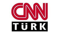 CNN Türk partners up with CCTV