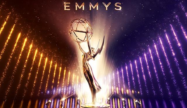 71. Emmy Ödülleri'nin adayları açıklandı!