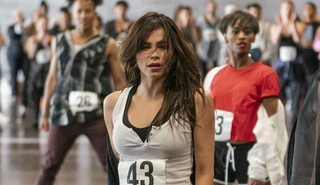 Netflix'in yeni müzikal draması Soundtrack 18 Aralık'ta başlıyor