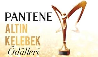 44. Altın Kelebek Ödülleri için finalistler belli oldu!