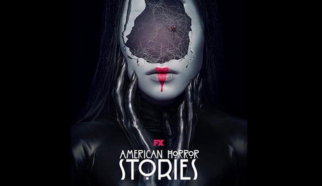 American Horror Story'nin uzantı dizisi American Horror Stories'in kadrosu açıklandı