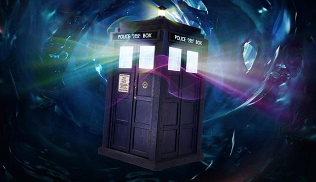 Doctor Who'nun en çok beğenilen 10 bölümü listesi