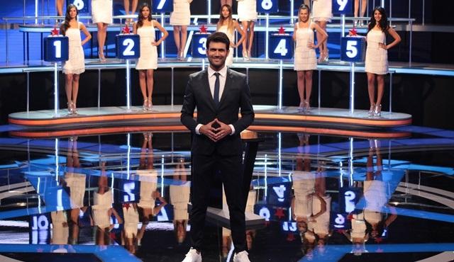 FOX'un yeni yarışması Bir İçeri Bir Dışarı'nın yayın tarihi belli oldu!