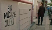 En Büyük Yalanın Adı: Poyraz Karayel