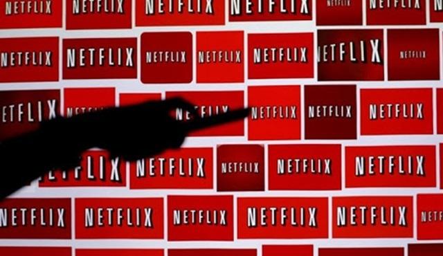 Aile, Çalışma ve Sosyal Hizmetler Bakanlığı, Netflix'teki Cuties filmi için RTÜK'e başvurdu