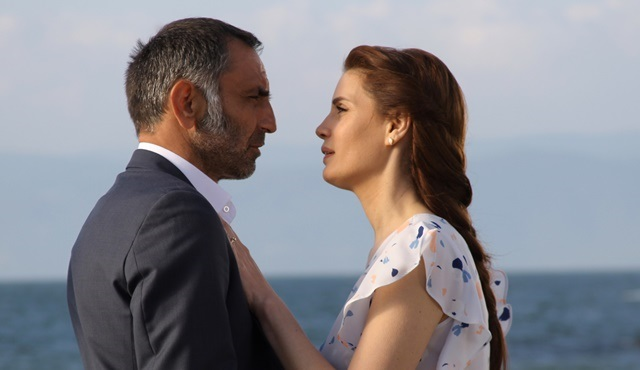 The Return | Orhan and Leyla dream of a happy future