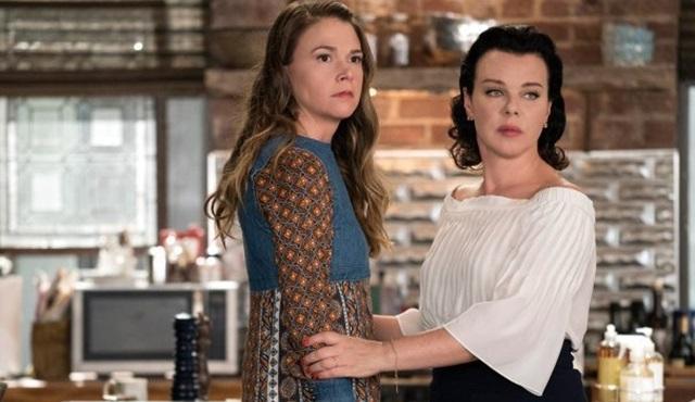 Younger, altıncı sezonuyla 12 Haziran'da ekranlara dönüyor