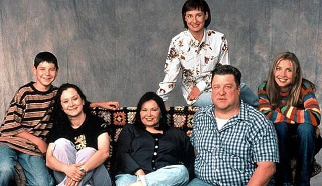 Roseanne'in ekrana geri dönmesi için hazırlıklara başlandı