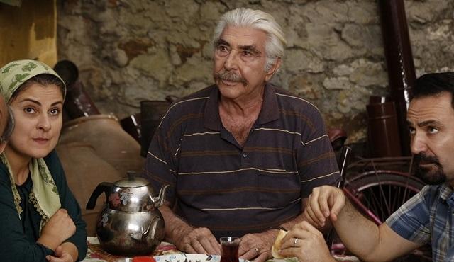 Gülümse Yeter | Hasan starts delegating