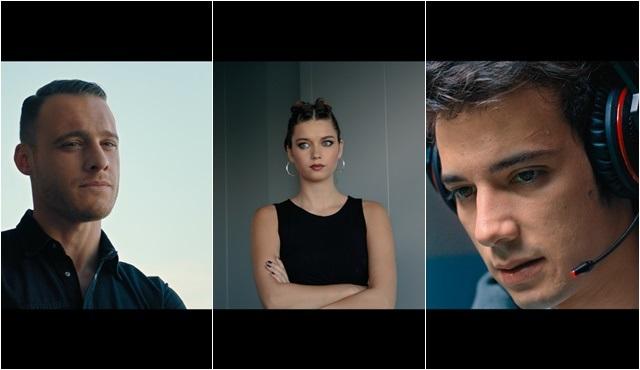 İyi Oyun filmi Tv'de ilk kez Fox Türkiye'de ekrana gelecek!