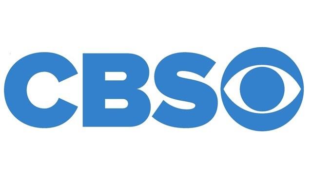 CBS, Sex and the City yapımcısıyla yeni bir komedi dizisi geliştiriyor