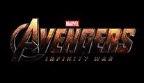 Avengers: Infinity War filminin ismi neden değiştirildi?