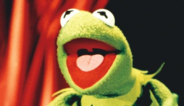 Disney, The Muppets'ı yeniden ekrana döndürmeyi planlıyor